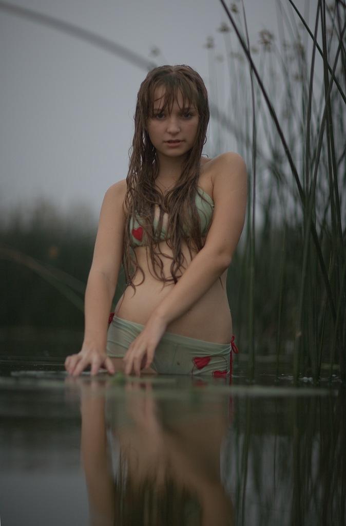 купалка