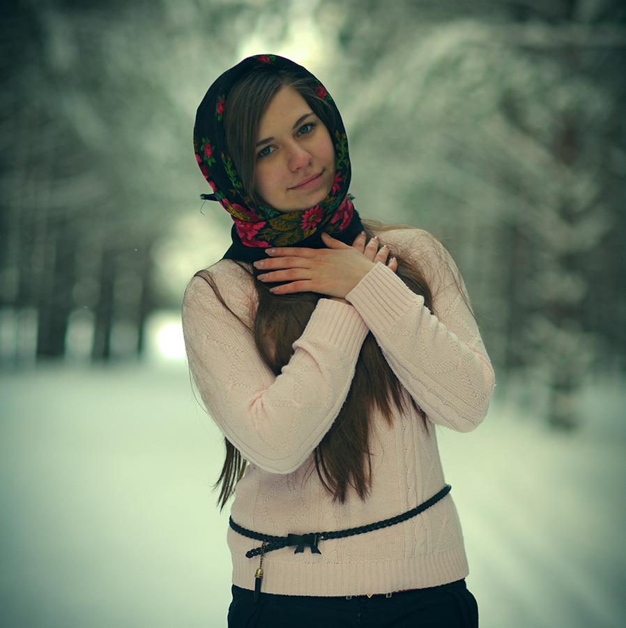 Русская тётка дома фото 25 фотография