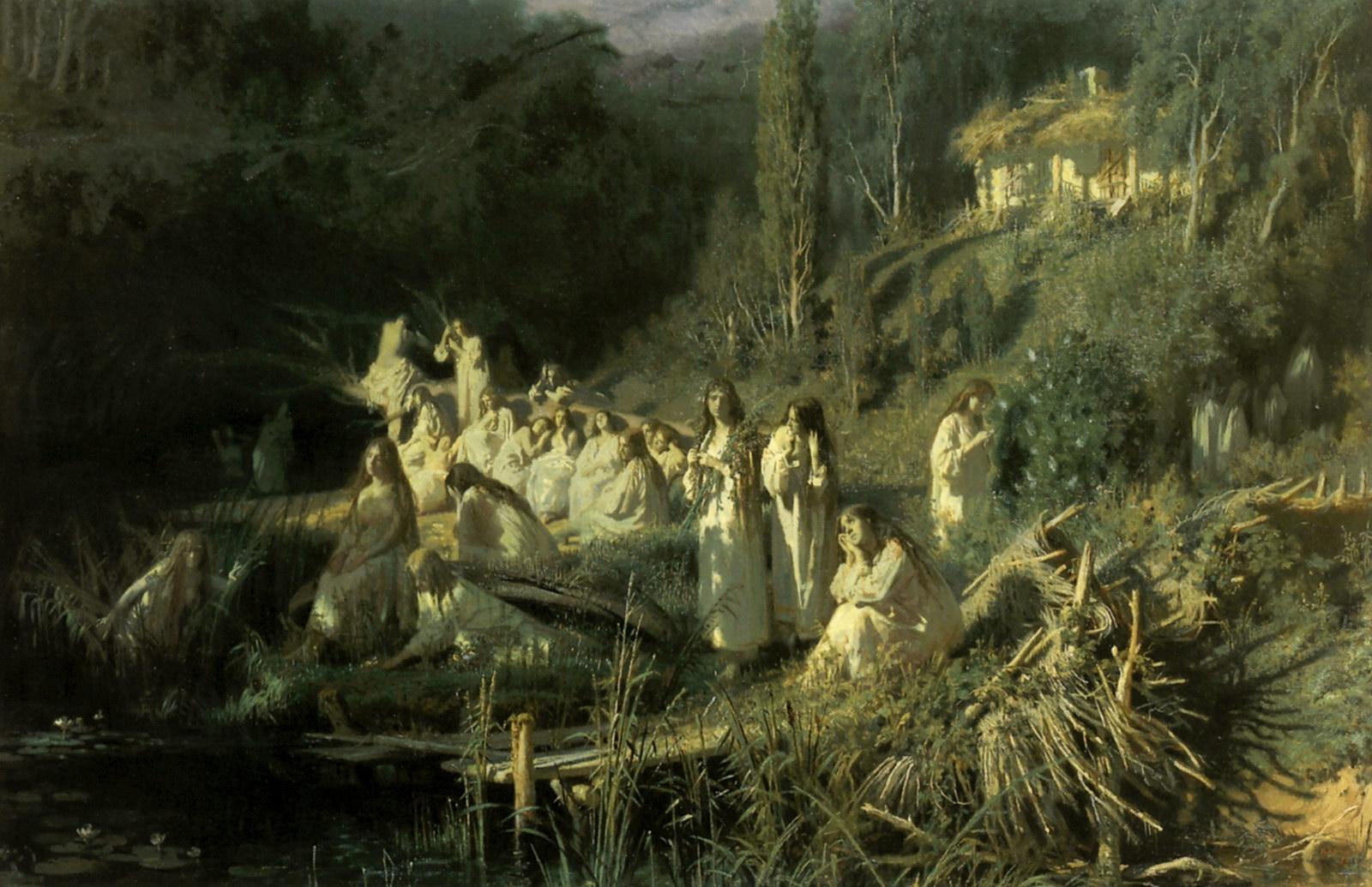 Сценарий праздник конфетных фантиков