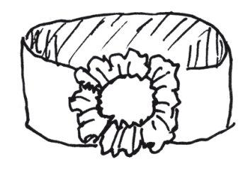 Рис. 53