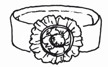 Рис. 54