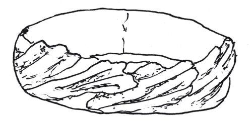 Рис. 59