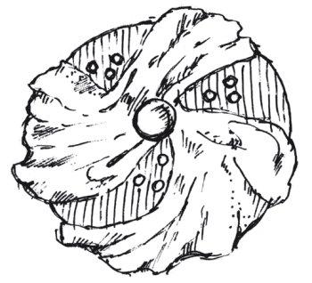 Рис. 88